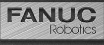 桁架式机器人