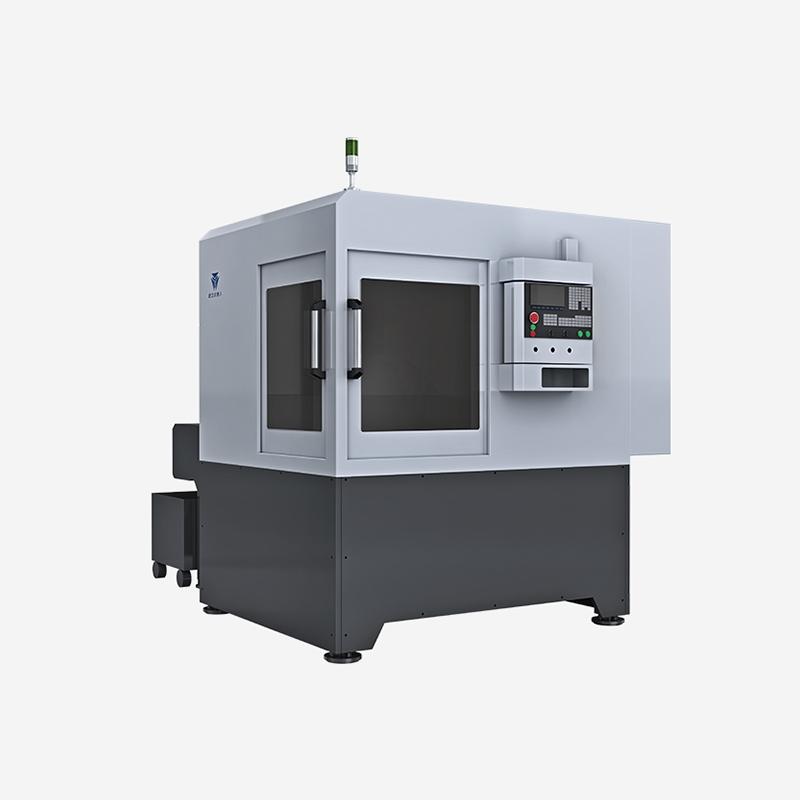 Z12H滑板钻孔机